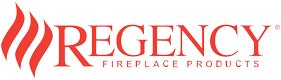 Regency Fireplaces